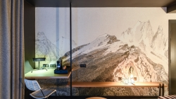 La Folie Douce Hotels